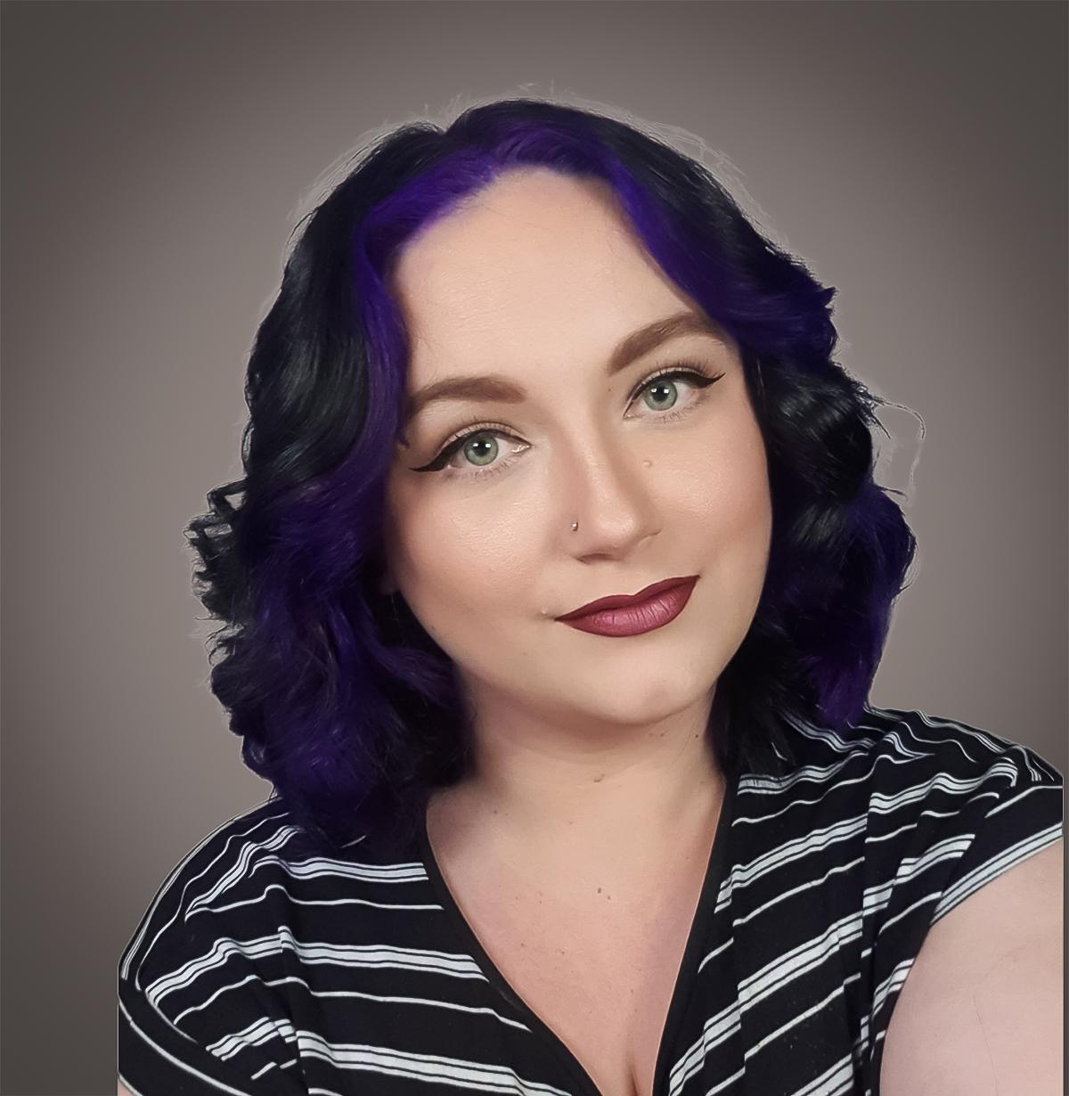 Kassandra Studdon