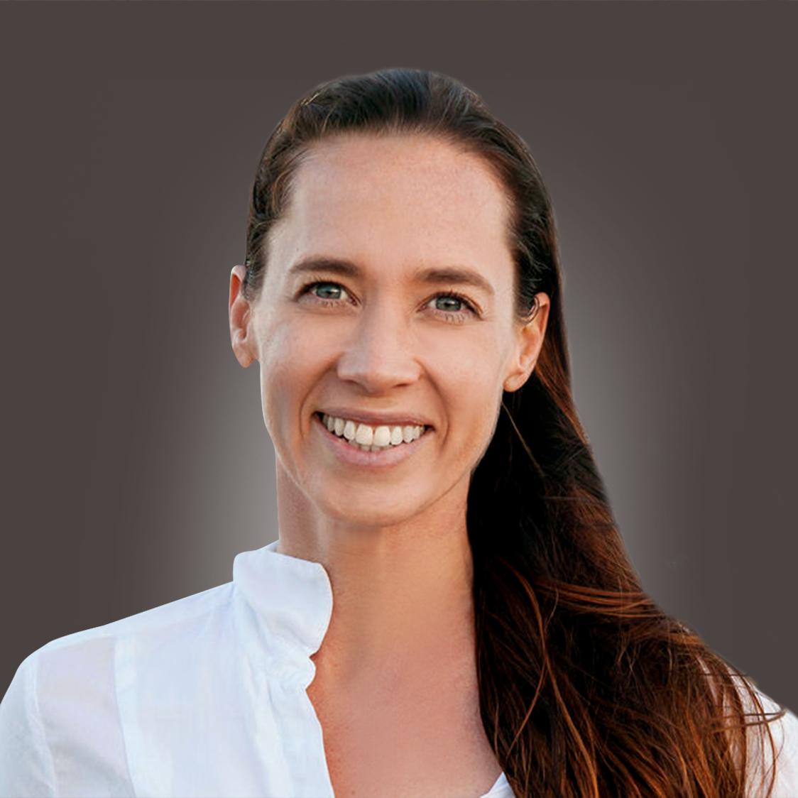 Michelle Gathercole